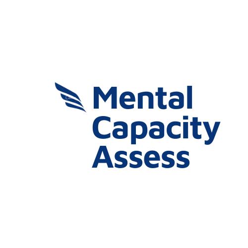 Mental Capacity Assess